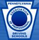 PA Driving Schools